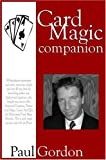 Card Magic Companion