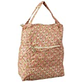 Paul & Joe Sister Rosaluce, Damen Shopper 38x44x13 cm (B x H x T)