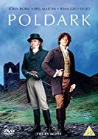 Poldark - The Movie