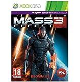 Mass Effect 3 [XBOX360]