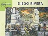 Diego Rivera Detriot Industry