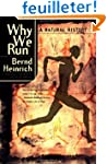 Why We Run: A Natural History