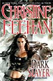 Dark Slayer (Carpathian) (0425229734) by Feehan, Christine