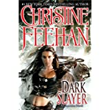 Dark Slayer: A Carpathian Novelpar Christine Feehan