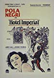 Hotel Imperial [Import]