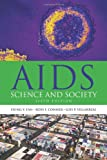 img - for AIDS: Science & Society (AIDS (Jones and Bartlett)) book / textbook / text book