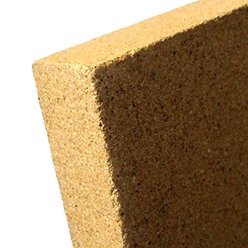 indobar-ind-70712-ve252-2-vermiculite-platte-schamotte-ersatz-fur-kaminofen-starke-25-mm-masse-375-x