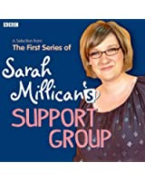 A Selections from the First Series of Sarah Millican's Support Group