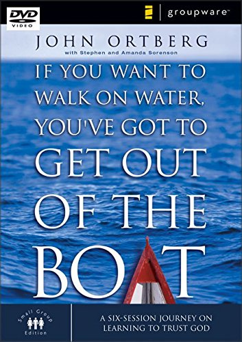 if-you-want-to-walk-on-water-youve-got-to-get-out-of-the-boat-a-six-session-journey-on-learning-to-t