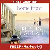Home Front: First Chapter | [Kristin Hannah]
