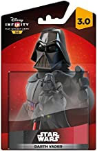 Disney Infinity 3.0 - Figura Star Wars : Darth Vader