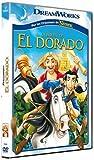 echange, troc La Route d'El Dorado