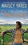 Untouched: (InterMix) (A Silver Creek Romance)