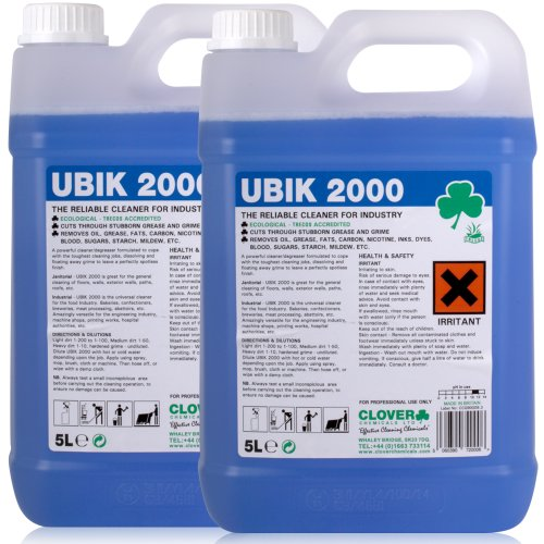 multi-purpose-upvc-cleaner-degreaser-powerful-concentrated-multi-surface-cleaner-10-litres-comes-wit