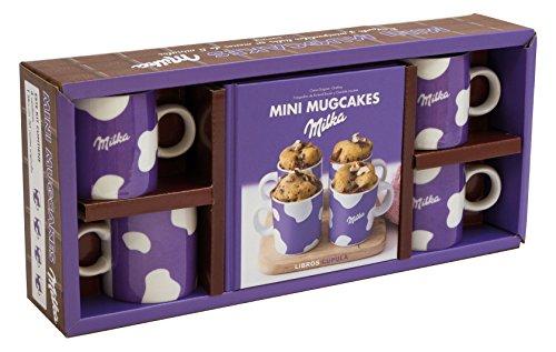 kit-mini-mugcakes-de-milka-kit-cupula
