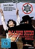 Django Nudo (DVD)