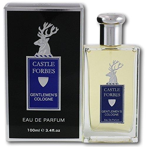 castle-forbes-gentlemens-colonia-eau-de-parfum-100-ml