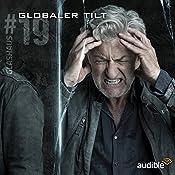 Globaler Tilt (Glashaus 19) | Christian Gailus