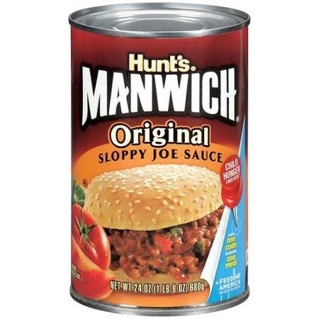 hunts-manwich-original-sloppy-joe-sauce-439g-2-packs