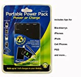 51j8fciKIWL. SL160  Symtek TF100 Portable Power Pack