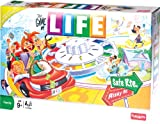 #9: Funskool the Game of Life