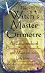 Witchs Master Grimoire
