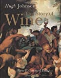 The Story Of Wine (1840009721) by Johnson, Hugh