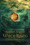 Witch Rising (Witch Song)