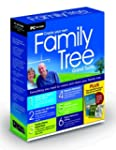Create Your Own Family Tree Grand Sui...