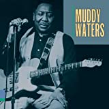 echange, troc Muddy Waters - King Of The Electric Blues