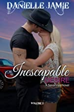 Inescapable Desire (A Savannah Novel) (The Savannah Series)