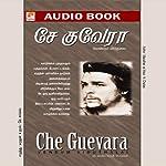 Che Guevara |  Marudhan