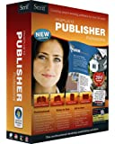 PagePlus X3 Publisher Professional