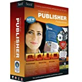 PagePlus X3 Publisher Professional ~ Serif