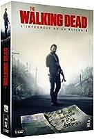 The Walking Dead - L'intégrale de la saison 5