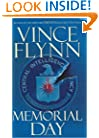 Memorial Day (Mitch Rapp, Book 5)