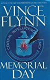 Memorial Day (Mitch Rapp, Book 5) (0743453972) by Vince Flynn