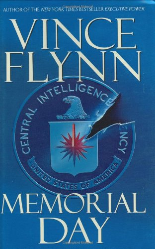 Memorial Day (Flynn, Vince)
