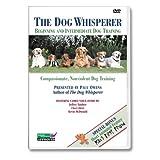 The Dog Whisperer: Beginning and Intermediate Dog Training ~ Paul Owens