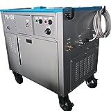 高圧温水洗浄機PH100P(貯湯式) (10標) (60Hz)