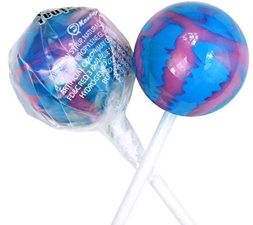 original-gourmet-lollipops-cotton-candy-30-count