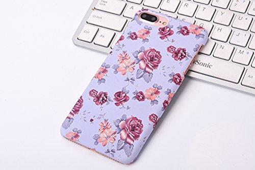 eleoption-iphone-7-und-iphone-7-plus-hulle-retro-floral-series-3d-blumenmuster-vintage-ultra-slim-ha