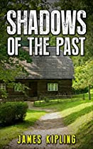 Mystery: Shadows Of The Past: Mystery And Suspense