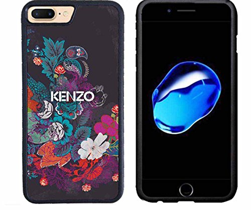 coolwearings-cover-per-iphone-7-plus-brand-logo-kenzo-iphone-7-plus-cover-kenzo-iphone-7-plus-case-c