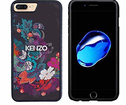 coolwearings-schutzhulle-fur-iphone-7-plus-brand-logo-kenzo-tasche-fur-iphone-7-plus-case-cover-logo