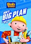 Bob the Builder: Bob's Big Plan (Bili...