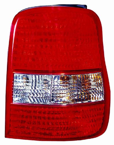 depo-323-1922r-as-kia-sedona-passenger-side-replacement-taillight-assembly