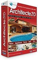 Architecte 3D platinium 17
