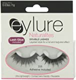 Eylure Naturalites Double Lashes 205