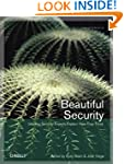 Beautiful Security: Leading Security...